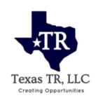 Texas TR
