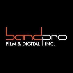 Bandpro
