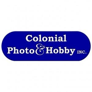 Colonial Photo & Hobby, Inc