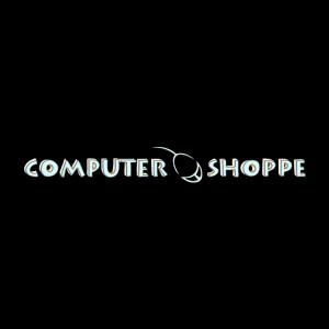 The Computer Shoppe
