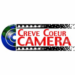 Creve Coeur Camera