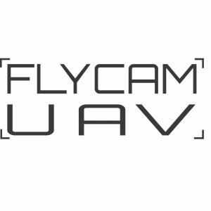FlyCam UAV
