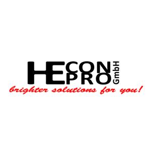 HEcon pro GmbH
