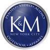 K&M Camera
