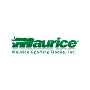 Maurice Sporting
