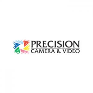 Precision Camera & Video
