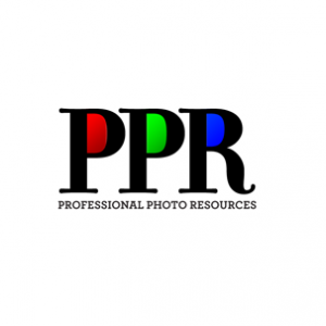 Professional Photo Resources