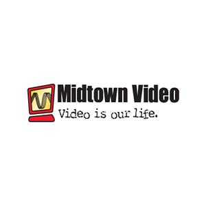 Midtown Video