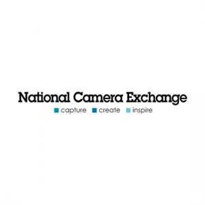National Camera Exhange