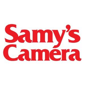 Samys Camera